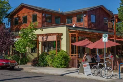 Jade, Portland, OR | Intentional Travelers