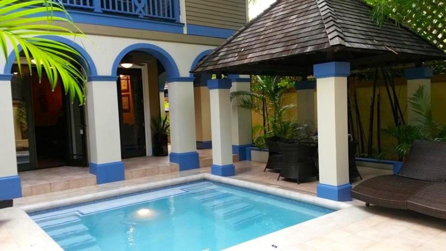 Hermosa Cove Villas, Best of Jamaica | Intentional Travelers