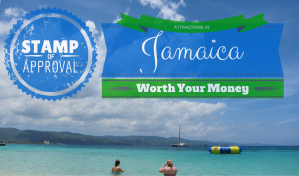 Attractions in Jamaica Worth Your Money | Intentional Travelers