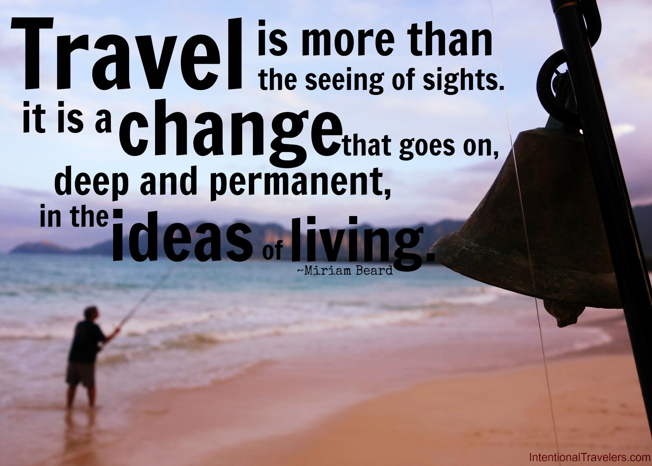 Merveilleux Quote Change Ideas
