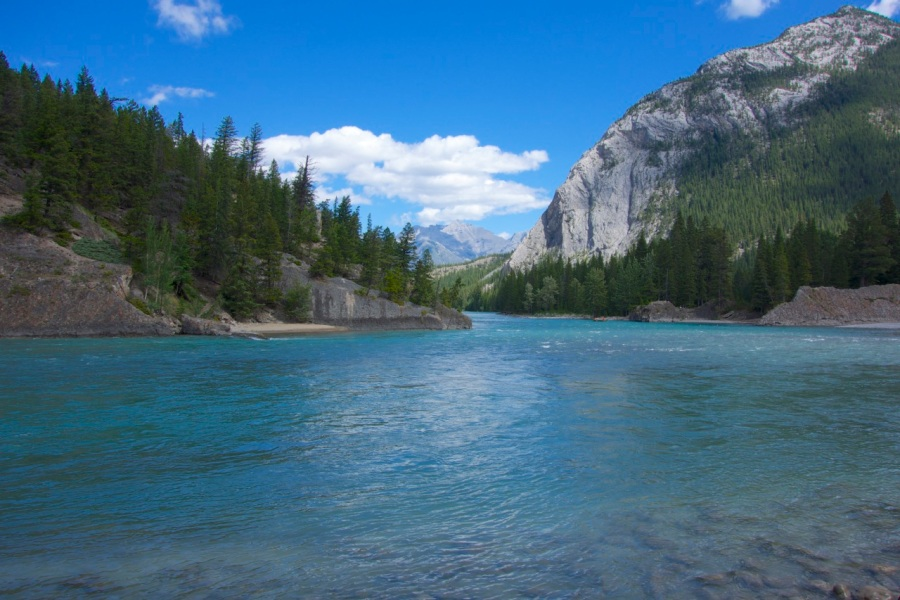 Banff | Intentional Travelers
