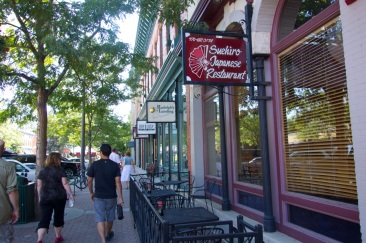 Fort Collins, Colorado | Intentional Travelers