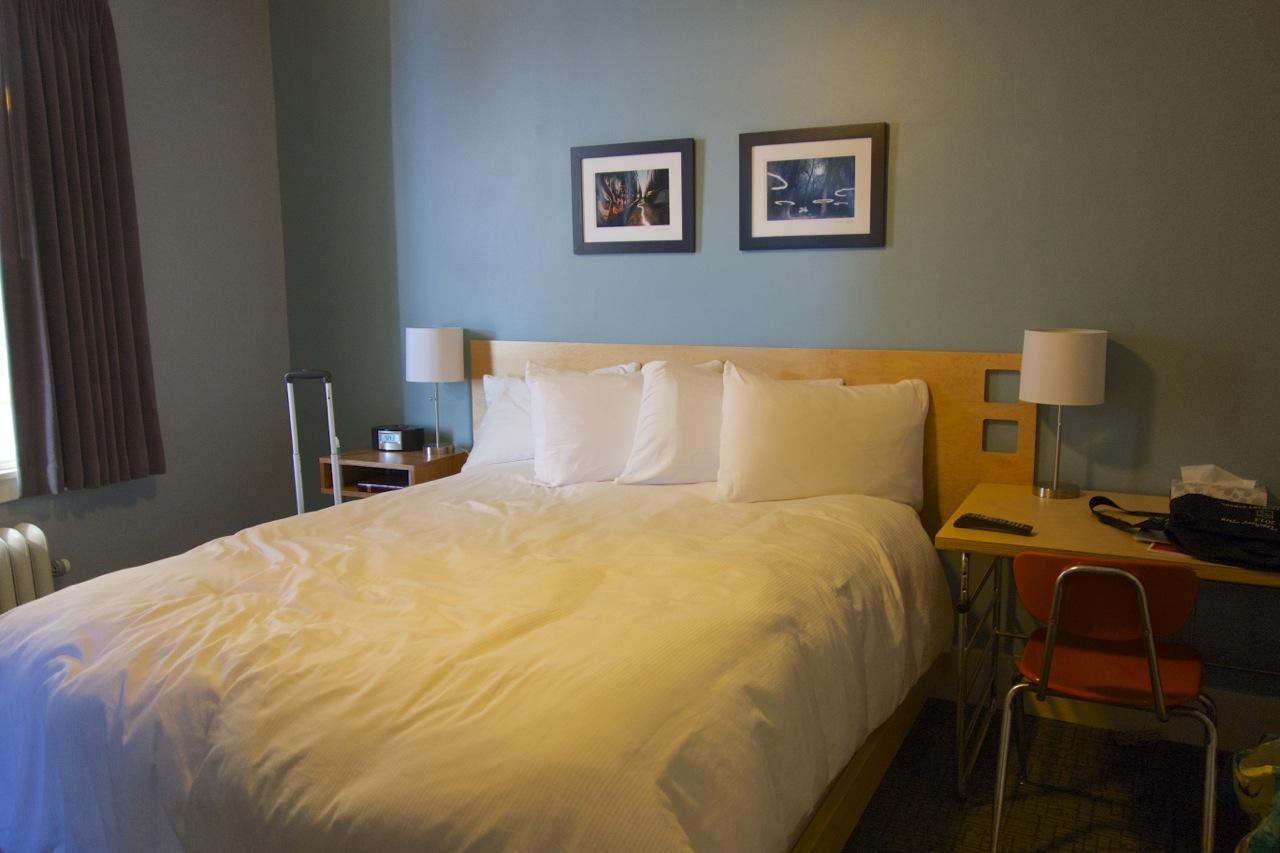 fort collins colorado intentional travelers. Black Bedroom Furniture Sets. Home Design Ideas