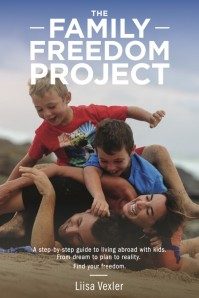 Family-Freedom-Project