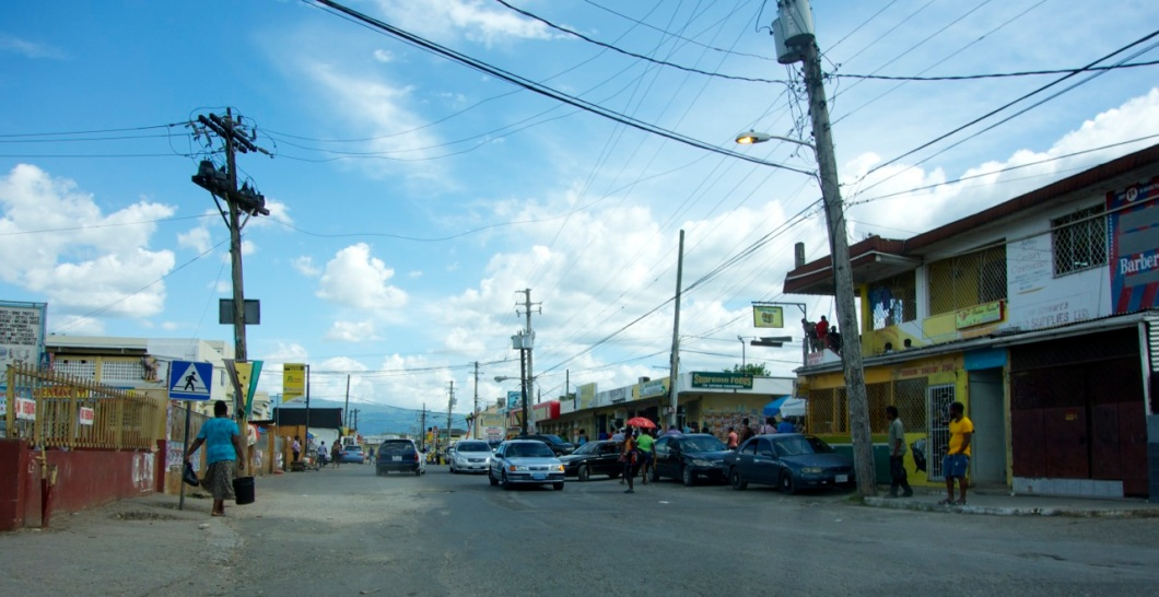 How to Get Around in Jamaica: A Guide to Public Transit vs. Rental Cars | Intentional Travelers
