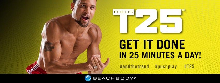 Focus-T25-Banner