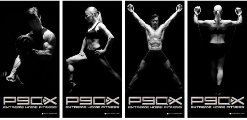 P90X-body-ads-548x267