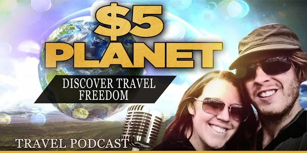 5-dollar-Planet