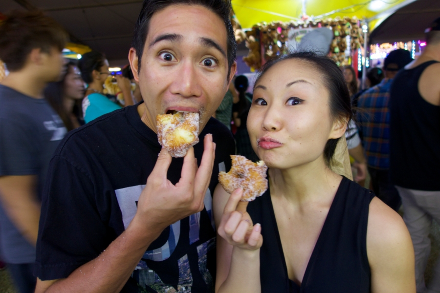 Punahou_Carnival_Intentional_Travelers_15