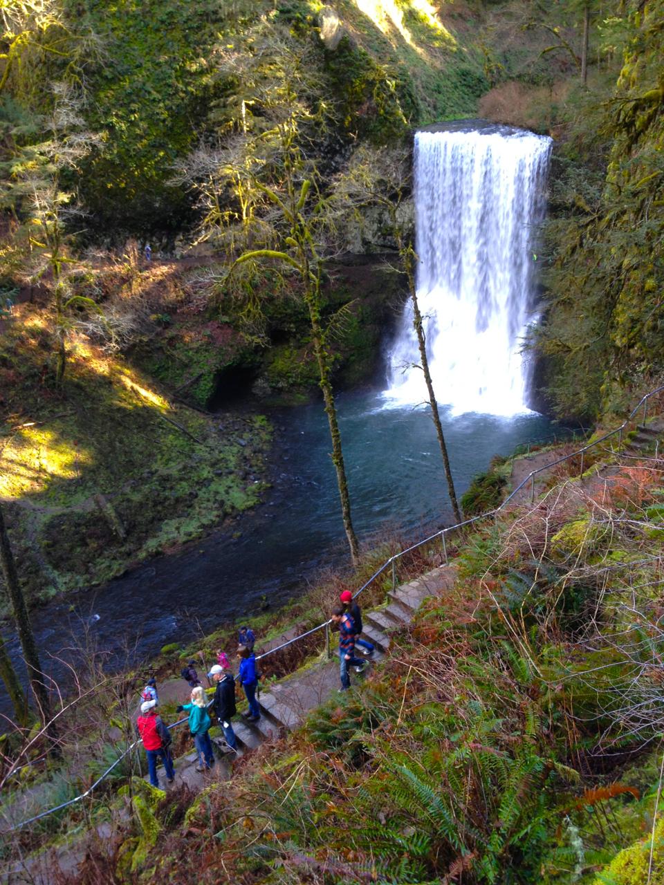 Silver-Falls-State-Park-Oregon5