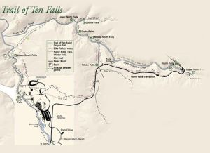 Trail-of-10-Falls-map